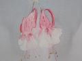 Fushia-1987