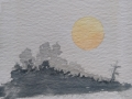 Sun-Grey