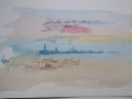 Venice-Sketch